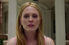 VIDEO: Your weekend movies… Maps to the Stars