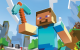 It's official! Microsoft confirms it will buy Minecraft makers for €1.9 billion