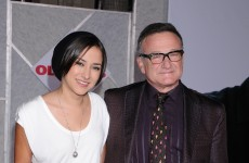 Zelda Williams returns to Twitter, responds to bullies with inspiring message