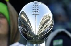 5 Irish Twitter accounts you should follow this NFL season