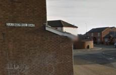 Bomb squad tasked to investigate suspicious device in Belfast