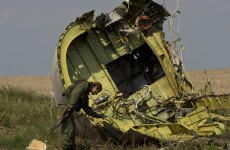 MH17 crash report on what brought down plane over Ukraine due next week