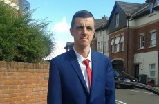 Post mortem reveals that this man may have died in 'suspicious circumstances'