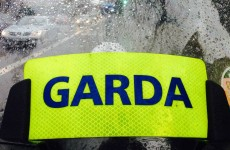 Five die in lethal weekend on Irish roads