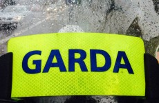 Motorcyclist killed in late night Dublin bus crash