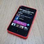 2013: Nokia Asha 501<span class=