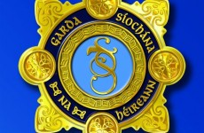 Gardaí appeal for witnesses to car crash that seriously injured 13-year-old boy