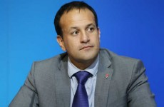 Varadkar hits out at doctors saying he wishes the IMO 'knew their facts'