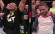 Aldo beats Mendes in Fight of the Year contender as McGregor makes presence felt