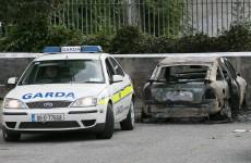Gardaí make third arrest today over the murder of Dean Johnson
