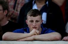 31 first world problems of a modern Irish sports fan