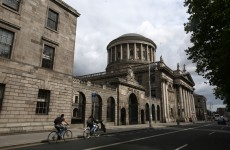 Judges claim €1.67 million in expenses – But who cost the most?
