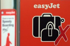 EasyJet is getting more money out of every passenger it flies (on average)