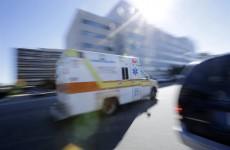 Poll: Should Ebola quarantines be voluntary?