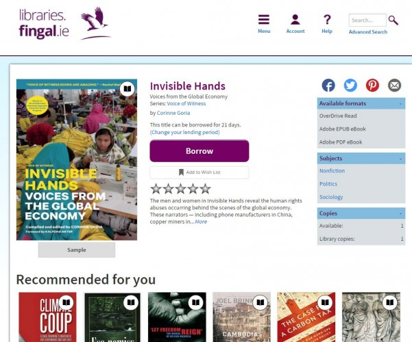 fingal chat sites See the top reviewed local kids room and nursery designers in fingal head, nsw, au on houzz  what does a fingal  make sure you chat with your fingal head, nsw.