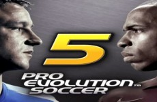 10 reasons classic Pro Evolution Soccer was the best