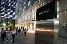 Sony records hefty losses as its smartphone woes continue