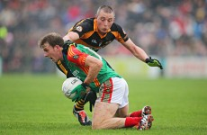 Austin Stacks and Mid-Kerry meet again while Crossmaglen begin the defence of Ulster