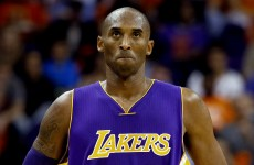 One play perfectly sums up just how bad the Lakers will be this season