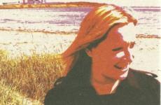 Political nostalgia: Hands up who still has a Lucinda Creighton beermat? … Anyone?