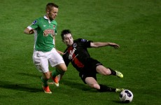 The title could be won and four other reasons to watch the League of Ireland this weekend