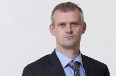 Sunday World journalist heads to UTV Ireland as news editor
