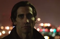 VIDEO: Your weekend movies… Nightcrawler