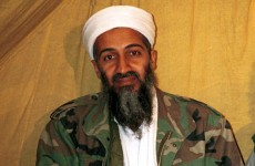 The Pentagon says the Navy Seal who shot bin Laden should not reveal himself