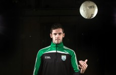 Eamon McGee says Jim McGuinness's Donegal departure was 'like your woman walking out on you'