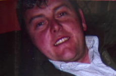 Bereaved by suicide: 'Horrendous that he thought there was no other way out of the pain'