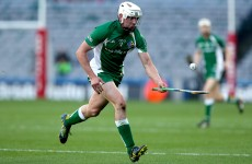Ireland thrash Scotland in second test turnaround to claim Hurling/Shinty title