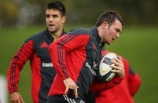 All-rounders Saracens resemble Munster teams of the past – O'Mahony