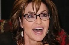 Details of the Palin family brawl have emerged and they're not pretty…