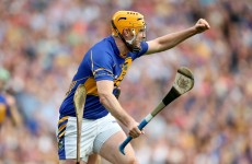 The 2014 player of the year nominees in hurling are…