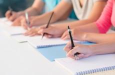 """Last resort"": Teachers could strike over Junior Cert reforms"