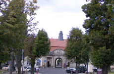 A UN employee has died from Ebola in Germany