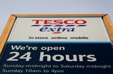 Tesco will be put under the microscope for its €320m blunder
