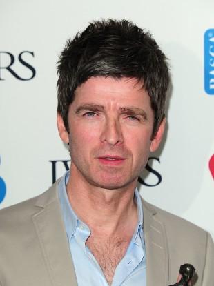 Noel Gallagher says he is a fan of Roy Keane.