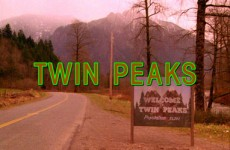 8 essential phrases for bluffing your way through any conversation about Twin Peaks