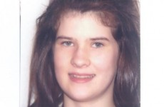 Gardaí concerned for 14-year-old missing since Monday