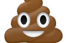 9 of the most popular emojis, and what they REALLY mean