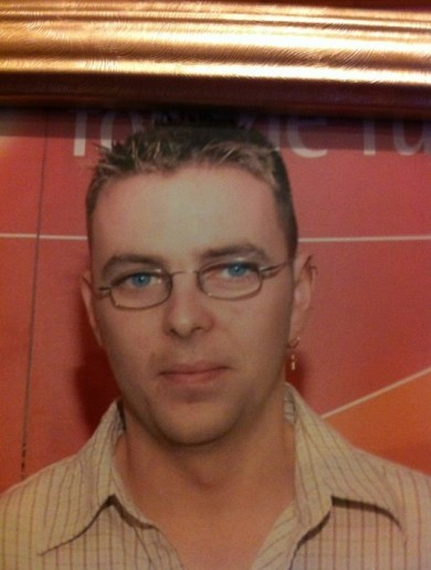 'It breaks our hearts': Body of missing Irishman found in Stockholm