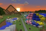 This Irish mum set up a Minecraft convention. The response has been absolutely crazy