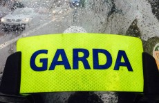 Missing teenager from Galway found safe and well