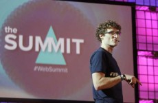 CEO of Web Summit says if dodgy WiFi not fixed 'we won't be in this country much longer'