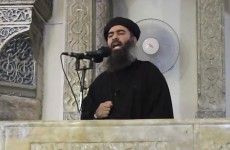 Gold, silver and copper: Islamic State group to begin minting its own currency