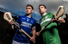5 talking points as Cratloe and Kilmallock bid for Munster club hurling glory