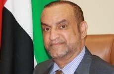 UAE recalls ambassador who treated his staff 'like slaves'