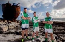Aran Islands claim Connacht junior football title as Roscommon's St Croan's win intermediate