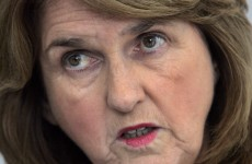 Burton: €200 water bill for four adult family is my personal hope… and Enda is on the same page